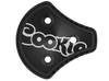 Side Plates for Cookie G3 Helmet Cookie Logo