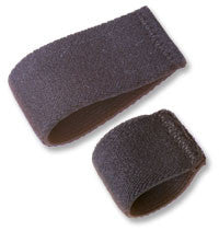 Elastic Keepers 3 pack