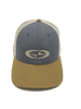 Gravity Gear Trucker Hat