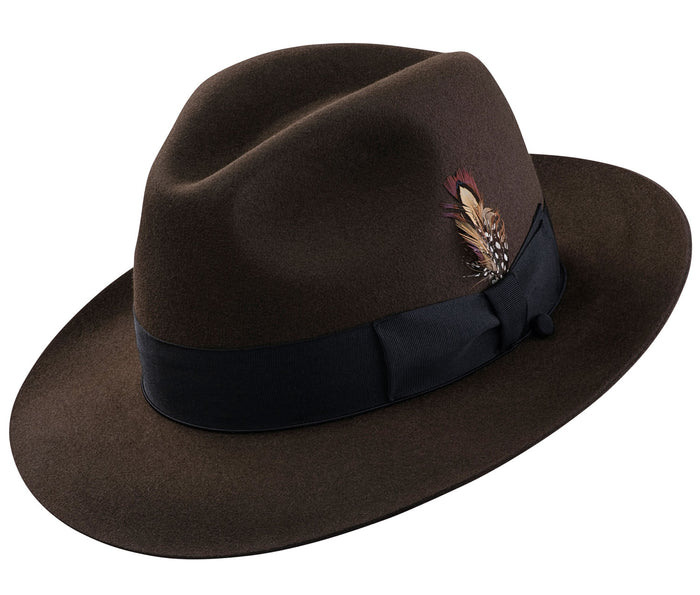 Colombo Hat