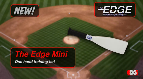 EDGE Bat Mini