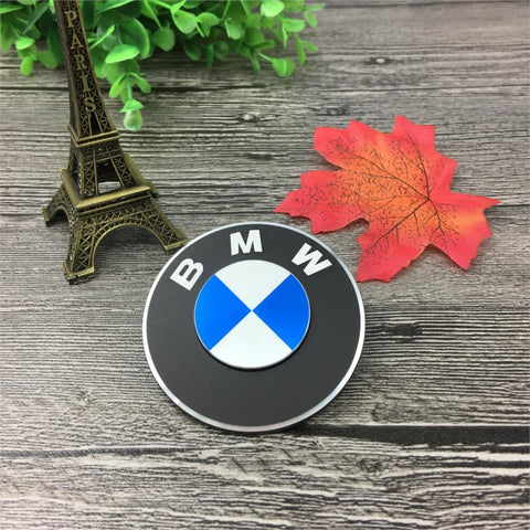 Super Spinner BMW