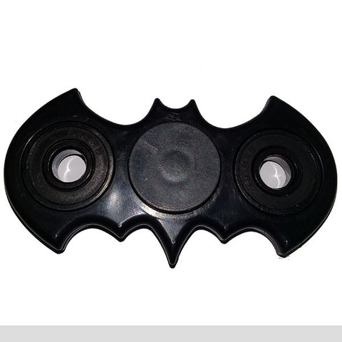 Spinner Batman ABS