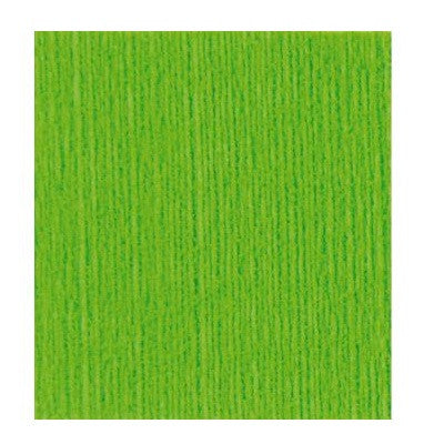 Goma Eva toallada color verde manzana 40 x 60 cm. Madison