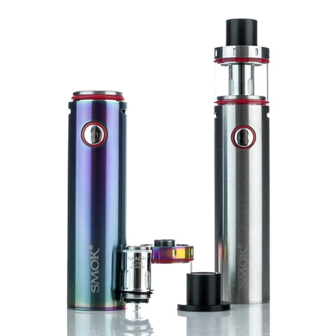 Smok Vape Pen Plus