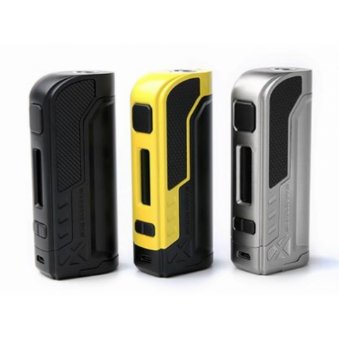 TESLA WARRIOR 85W