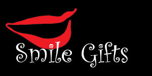 SmileGifts