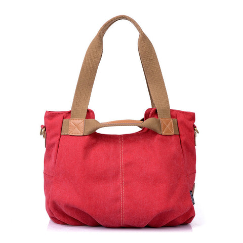 Single-Shoulder Cossbody Bag/Handbag