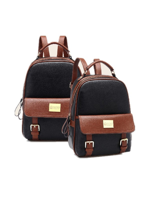 One Sweet Day Casual Backpack