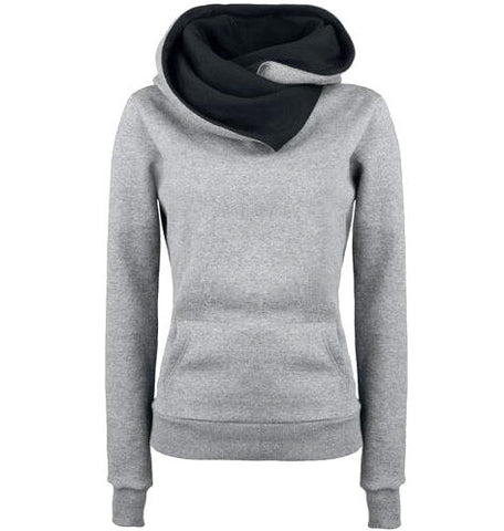 Finders Keepers Yesterday Hoodie Sweatshirt - FIREVOGUE