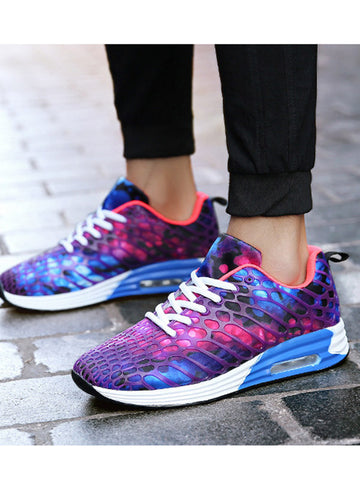 Unisex Casual Sports Shoes