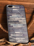 Original Design iPhone Protective Phone Case - FIREVOGUE