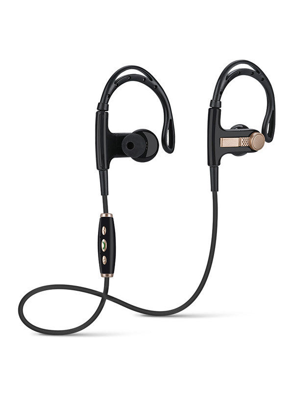 Bluetooth Headphone Lightweight Wireless Sports 4.0 Bluetooth Headset
