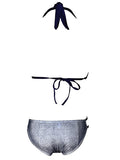 Pick Me Up Bikini Set - FIREVOGUE
