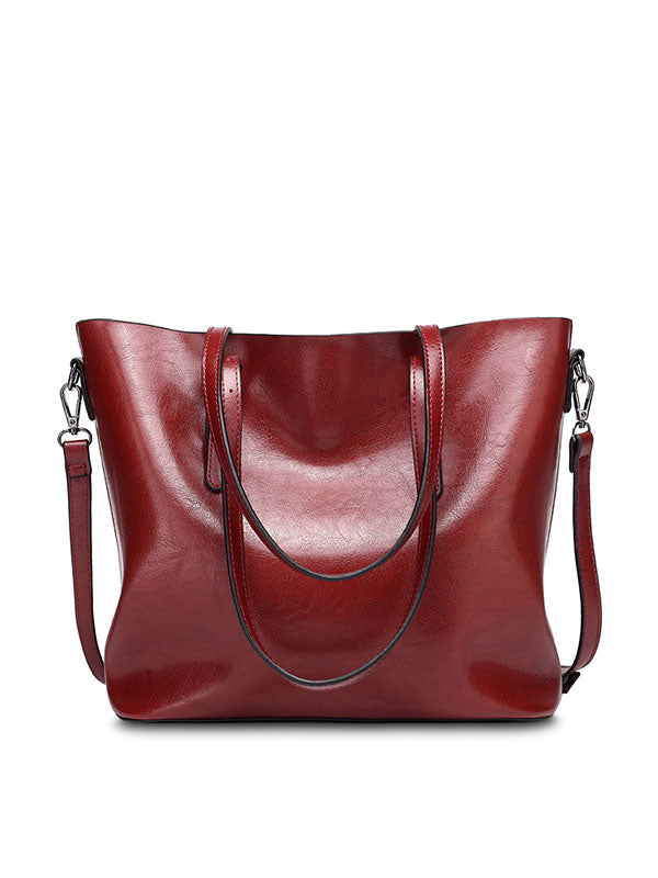 Real Love Women's One-shoulder Bag