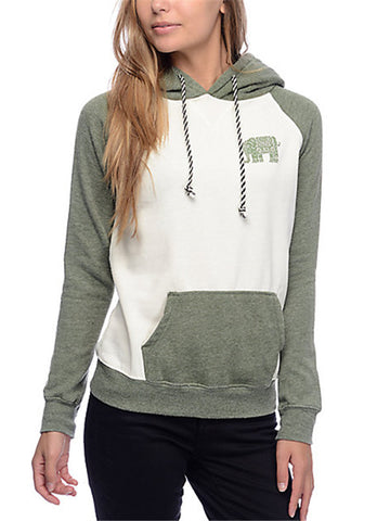 My Cute Elephant Hooded Sweatshirt - FIREVOGUE
