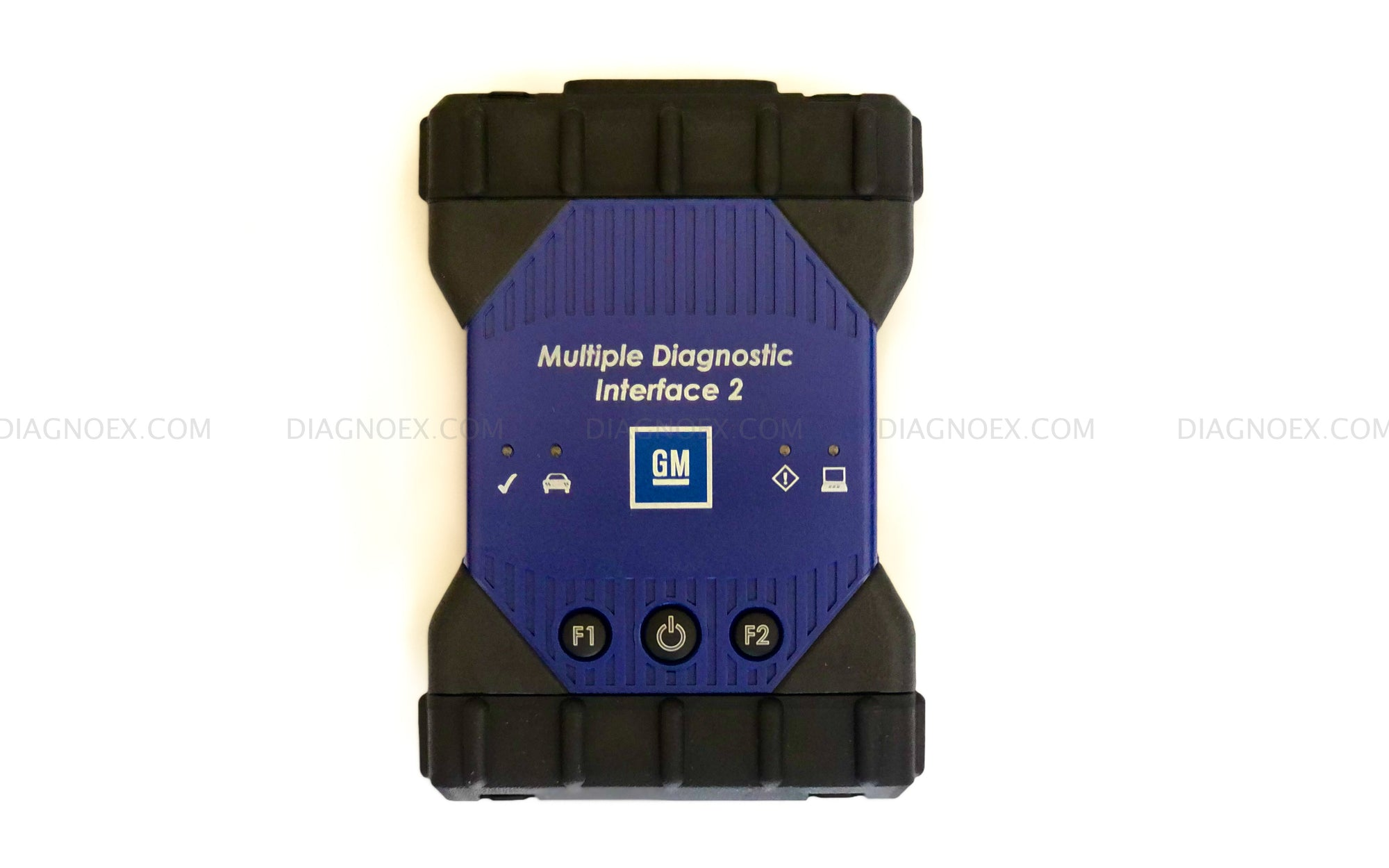 GM MDI 2 Global Diagnostic Interface ACDELCO EL-52100-AM Tool
