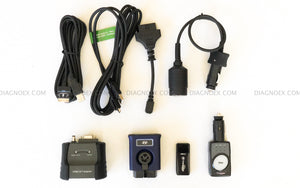 KIA KDS Kia Diagnostic System Kit