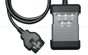 VI2 Nissan Consult III Plus Diagnostic Interface