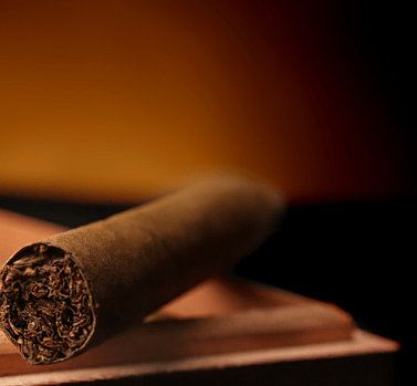 A Few Benefits Of Having Little Cigars