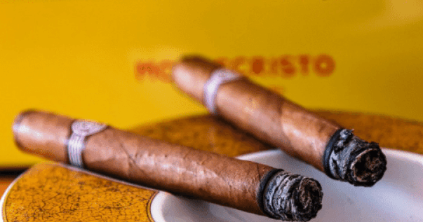 Can a Stogie Overheat?