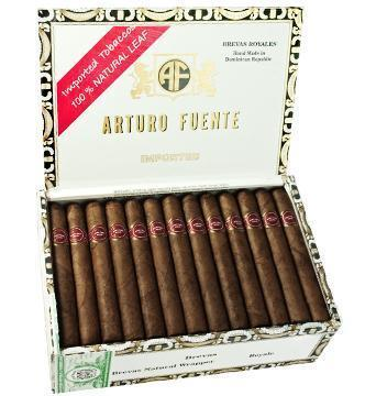 Top 5 Mild-Medium Bodied Cigars at BnB Tobacco for 2019