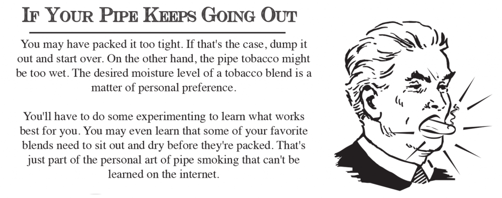 if-your-pipe-keep