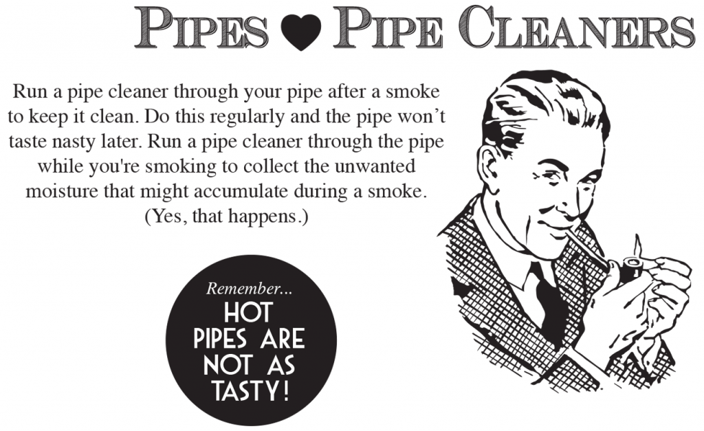 pipe-pipe-cleaner