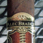 Post image for Alec Bradley Prensado Churchill