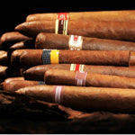 Post image for 10 Great Ways to Enjoy a Cigar – Vote on your Favorite!