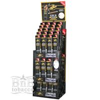 al-capone-gold-filtered-cigarillos-2x60-pack-120ct