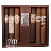 alec-bradley-premium-plus-6ct-sampler-w-lighter