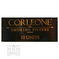corleone-pipe-filters-10ct-bag