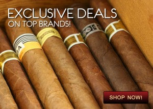 Discount Cigars