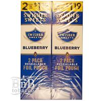 swisher-sweets-cigarillos-blueberry-2x30-pack-60ct