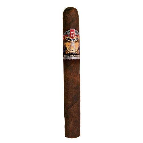 Alec Bradley American Blend Sun Grown