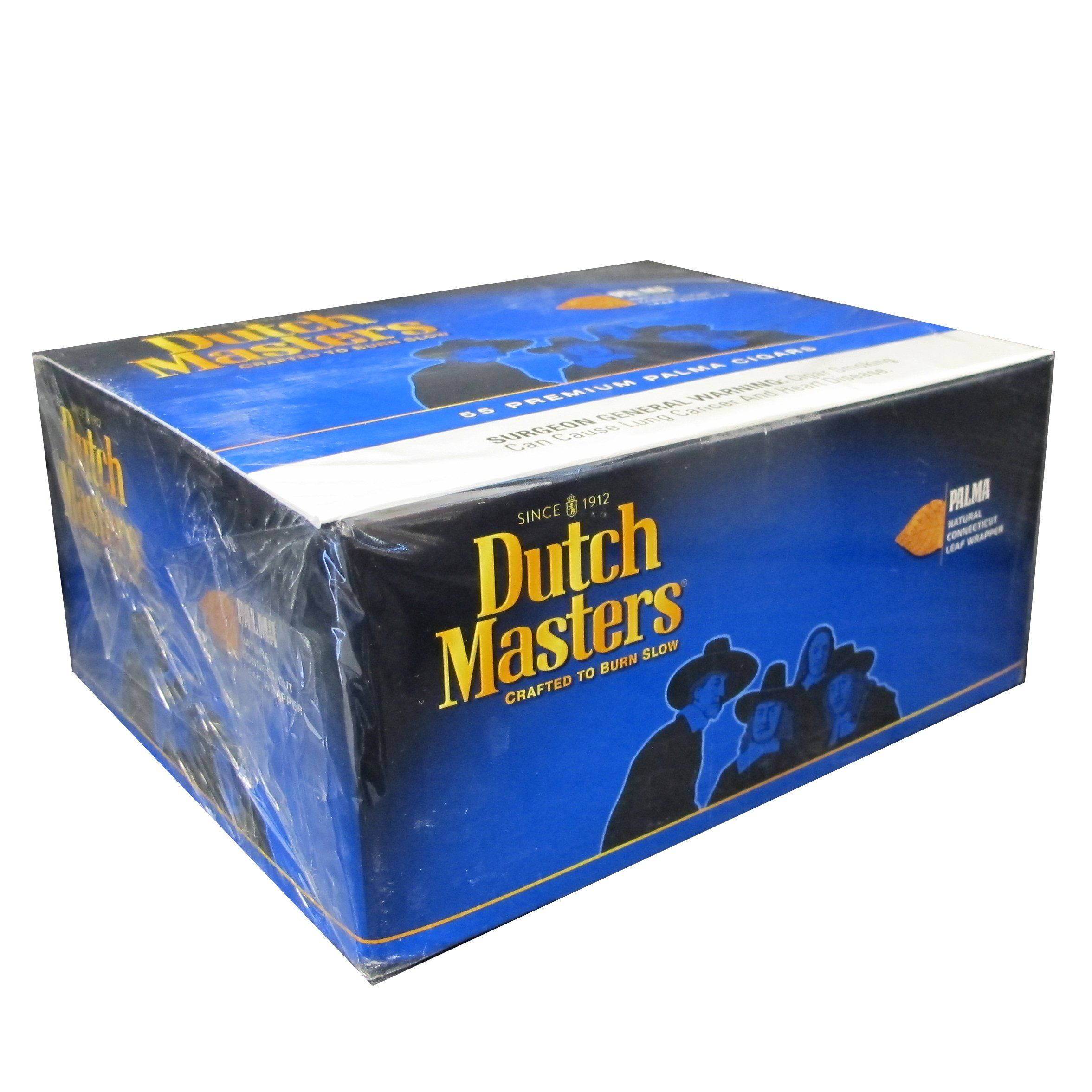 Dutch Masters Palma Cigar