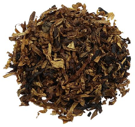 Lane Very Cherry Pipe Tobacco