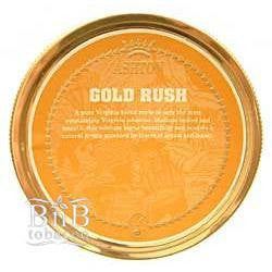 Ashton Gold Rush Pipe Tobacco