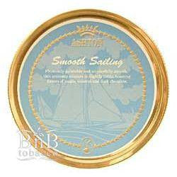 Ashton Smooth Sailing Pipe Tobacco