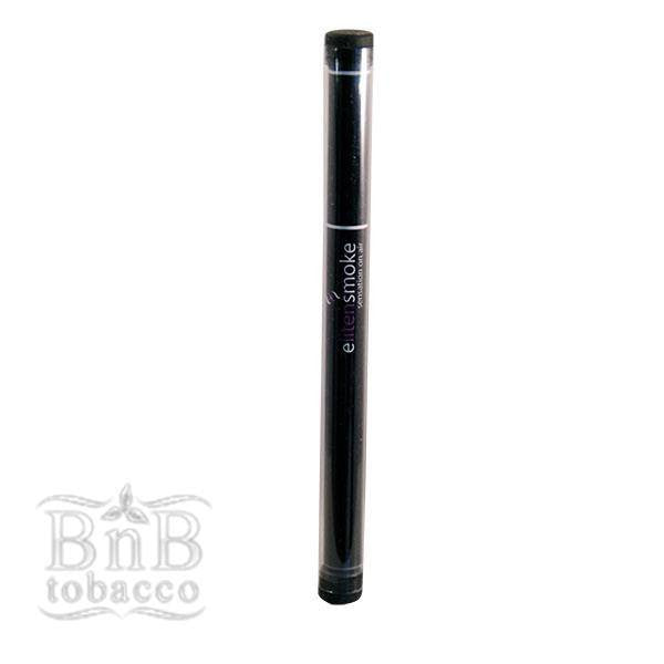 Elitensmoke Tobacco M Disposable E-Cigarette