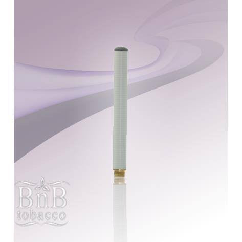 E-Tron Light Disposable E-Cigarette