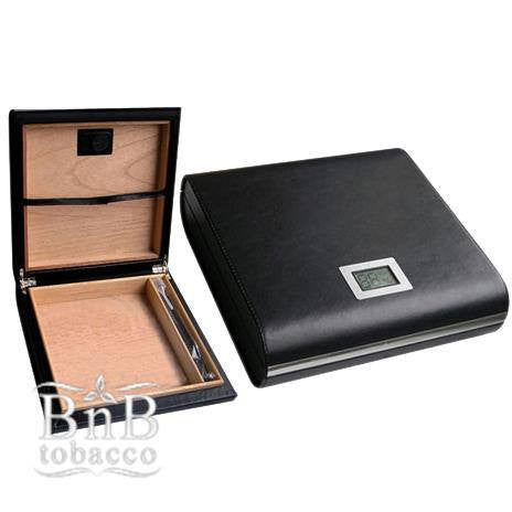 Marquis Leather Humidor (20ct)