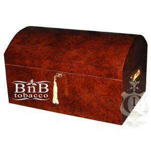 Treasure Dome Humidor (200ct)
