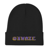 [NOLA Clothing & Accessories Online] - Otwaze