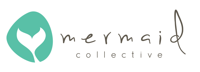 Mermaid Collective