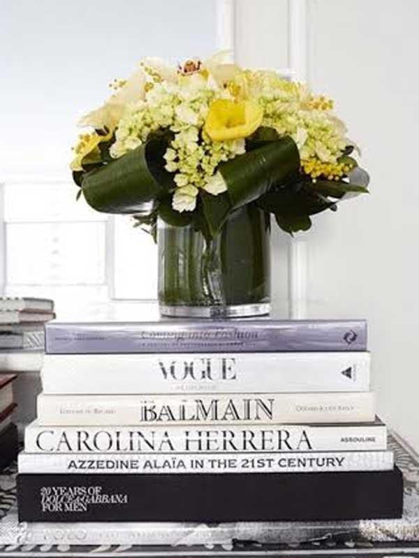 Coffee Table Books To Buy Now
