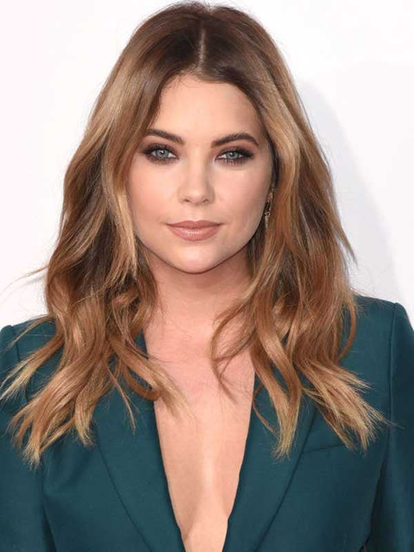 autumn winter hair colour trends 2016 rebel muse