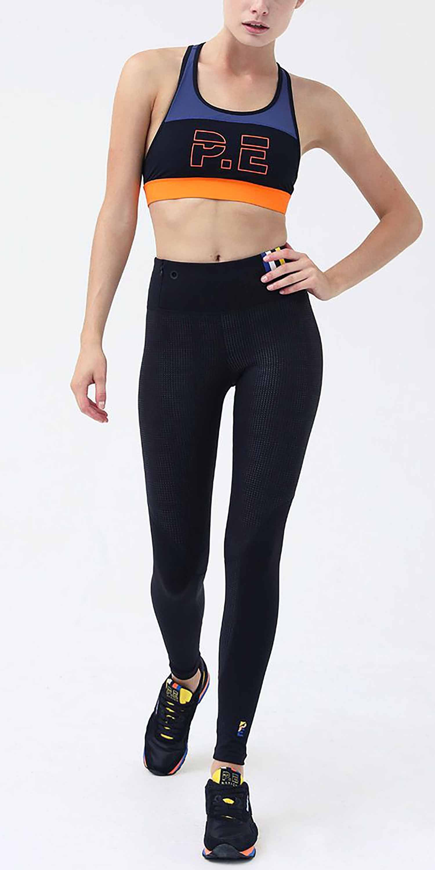 Rocket Legging