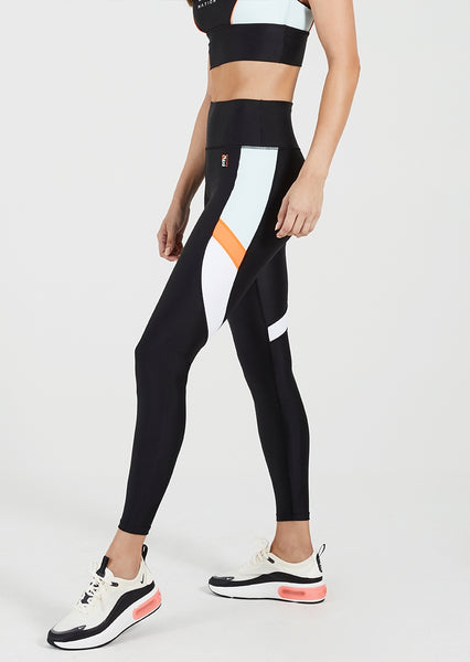 Star Force Legging